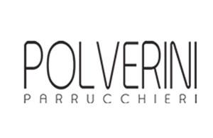 Polverini Hair System Diffusion