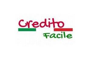 CREDITO FACILE