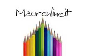WWW.MAURONLINE.IT