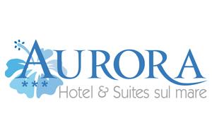 HOTEL AURORA SPERLONGA (LT)