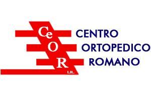 Ce.O.R. - Centro Ortopedico Romano s.r.l.