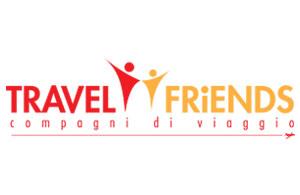 AGENZIA VIAGGI TRAVEL FRIENDS SRL