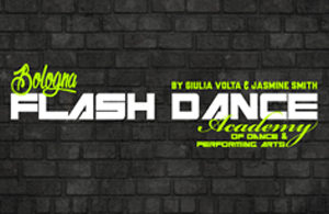 FLASH DANCE ACADEMY (A.s.d. Work in Progress)