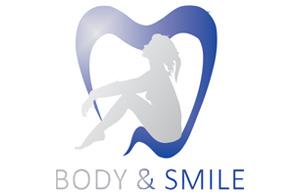 BODY E SMILE Odontoiatria e Medicina Estetica<div>Dott, Giovanni Lemma</div>