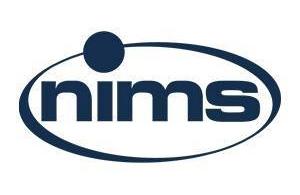 NIMS SPA