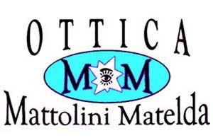 OTTICA MATTOLINI MATELDA