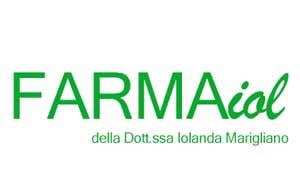 PARAFARMACIA FARMAIOL SILANUS