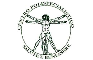 CENTRO POLISPECIALISTICO SALUTE E BENESSERE  STUDI MEDICI E FISIOKINESITERAPIA