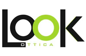 LOOK OTTICA