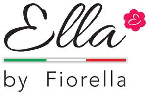 ELLA BY FIORELLA SRL