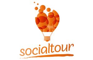 SOCIAL TOUR - SUMMER CAMP E SOGGIORNI INPSIEME