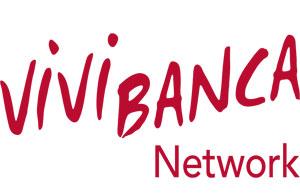 PRESTITI FINO A 75.000 € E ANTICIPO TFS<br>VIVIBANCA NETWORK