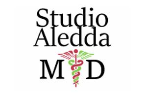 Studio Dentistico Olistico Dott.ssa Aledda Maria Doloretta