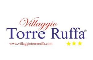 VILLAGGIO HOTEL TORRE RUFFA