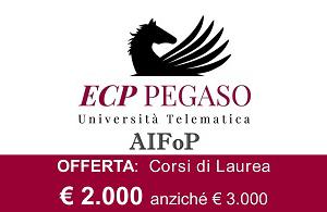 A.I.Fo.P ASSOCIAZIONE ITALIANA FORMATORI PROFESSIONISTI