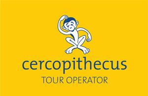 CERCOPITHECUS SRL TOUR OPERATOR <br>