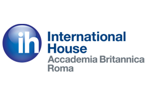 INTERNATIONAL HOUSE - ACCADEMIA BRITANNICA
