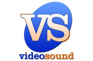 VIDEO SOUND service audio video luci
