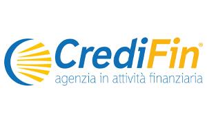 CrediFin Agenzia in Attività Finanziaria<br>