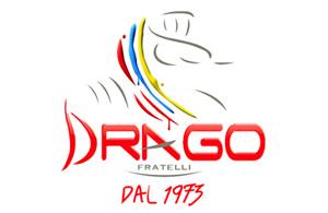 DRAGO F.LLI SRL