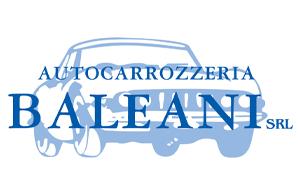 AUTOCARROZZERIA BALEANI SRL