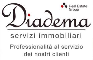 Diadema Servizi Immobiliari Albizzate