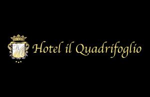 HOTEL QUADRIFOGLIO ROMA EUR