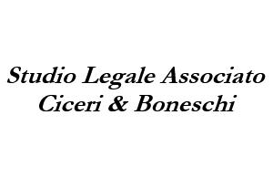 Studio Legale Associato Ciceri & Boneschi