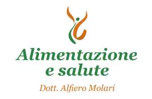 NUTRIZIONISTA Dott. Alfiero Molari