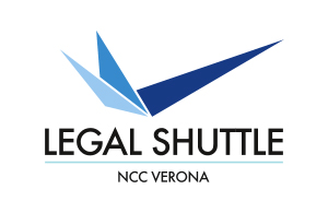 LEGAL SHUTTLE NCC NOLEGGIO CON CONDUCENTE VERONA<br>