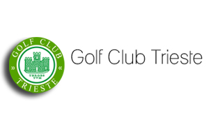 GOLF CLUB TRIESTE A.S.D.