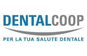 Studio Dentistico DENTALCOOP SRL