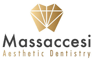 STUDIO DENTISTICO MASSACCESI