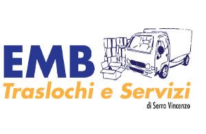 EMB TRASLOCHI E SERVIZI