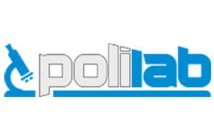 LABORATORIO DI ANALISI - POLILAB -