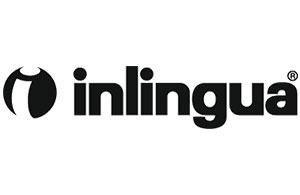 INLINGUA BERGAMO - Scuola di lingue<br>