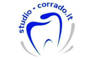 STUDIO CORRADO - Servizi Odontoiatrici