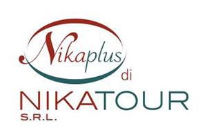 Tour Operator NIKA PLUS