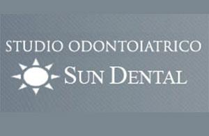 Studio Odontoiatrico SUN DENTAL