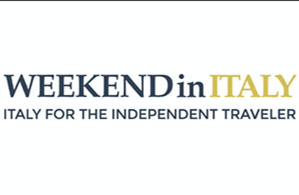 WEEKEND IN ITALY - MUSEI  - ATTRAZIONI - ESCURSIONI
