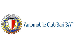 AUTOMOBILE CLUB BARI BAT