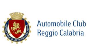 AUTOMOBILE CLUB REGGIO CALABRIA