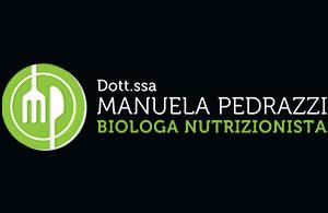NUTRIZIONISTA D.SSA MANUELA PEDRAZZI