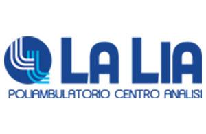 POLIAMBULATORIO LA LIA