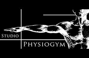 STUDIO PHYSIOGYM - Fisioterapia e Osteopatia
