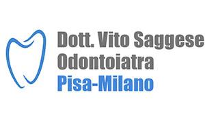 STUDIO DENTISTICO DOTT. VITO SAGGESE