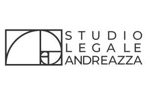 STUDIO LEGALE AVVOCATO CHIARA ANDREAZZA<br>