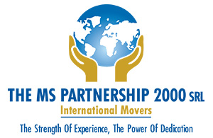 MS Partnership 2000 srl