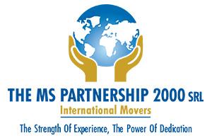 MS Partnership 2000 srl