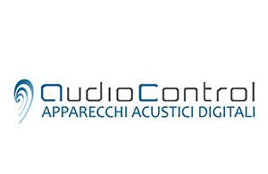 AUDIO CONTROL SAS